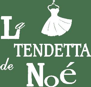 logo-tendetta