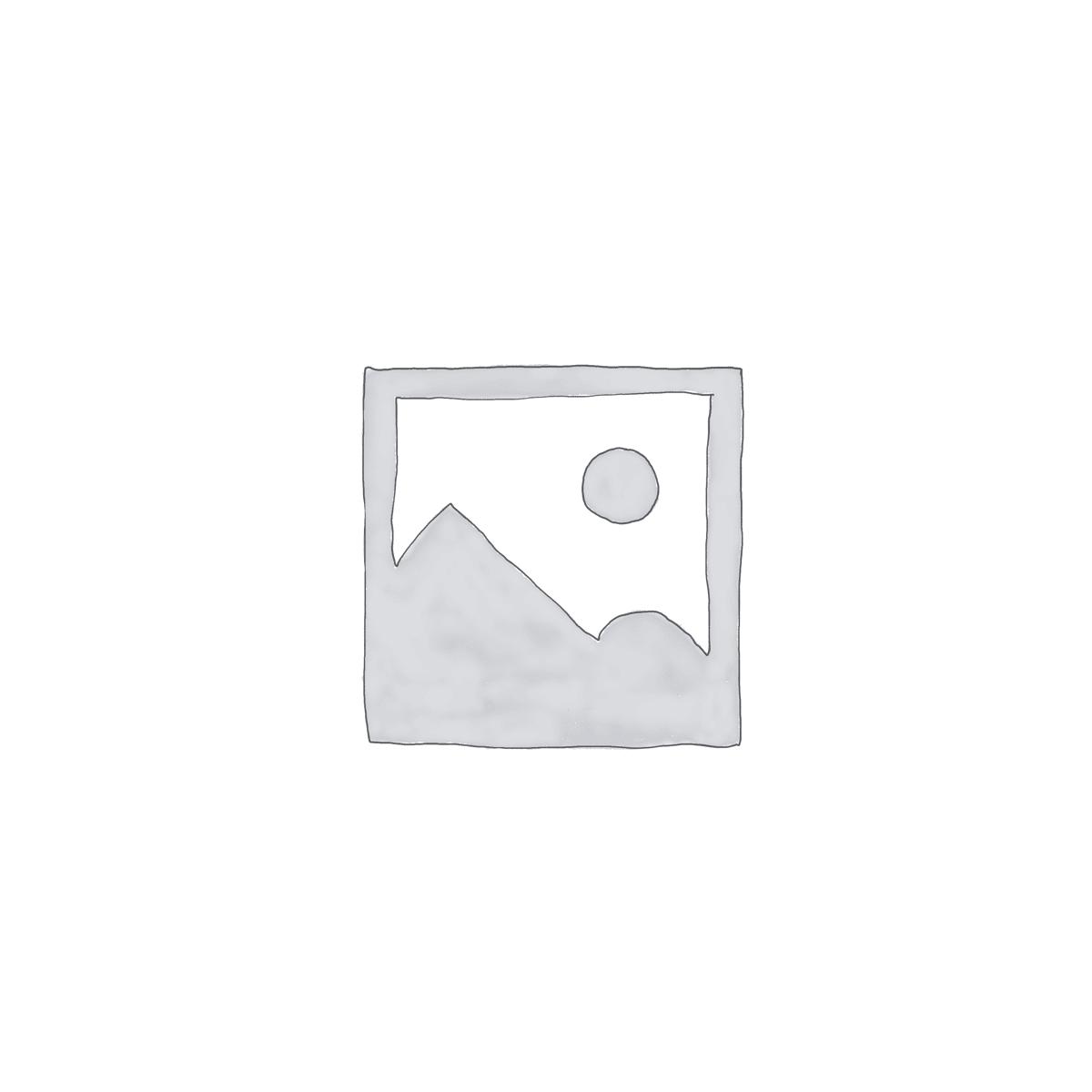 La Tendetta de Noé woocommerce-placeholder INICIO